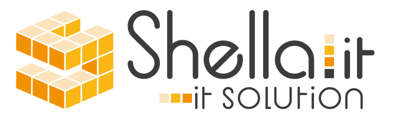 Shella.it